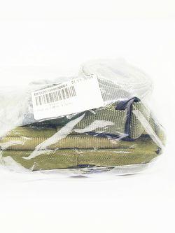 Side pouch mini waist bag for Sale in Roselle,  NJ