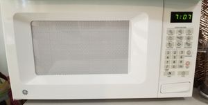 GE Microwave for sale for Sale in Falls Church, VA