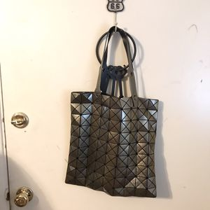 Shimmery Girls Night Out Purse for Sale in Glendora, CA