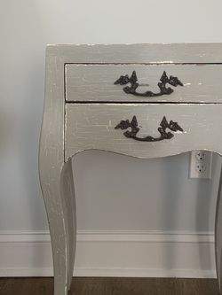 End Table for Sale in Wake Forest,  NC