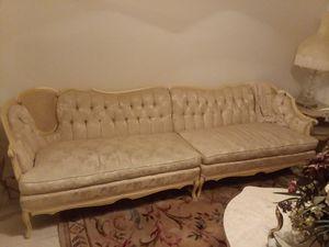 Free Sofa for Sale in West Palm Beach, FL