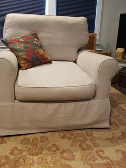 2 Swivel Chairs for Sale in Federal Way,  WA