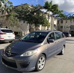 2009 Mazda Mazda5 for Sale in Miami,  FL
