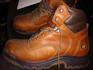 Timberland pro for Sale in Norwalk, CA