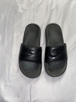Nike Sandals for Sale in Phoenix, AZ