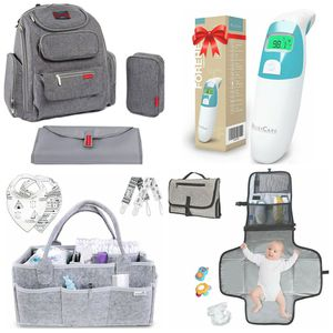 Baby bundle for Sale in Coral Springs, FL