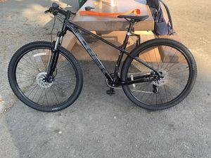 TREK MARLIN 5 (RARE) for Sale in Walnut Creek, CA