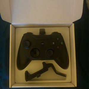 Controller For iPhone $15 for Sale in Surprise, AZ