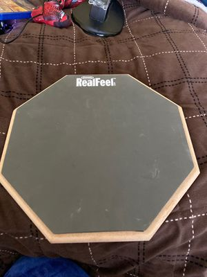 Drum Pad for Sale in Buford, GA