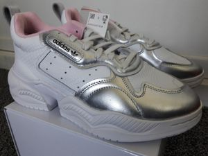 Brand New Adidas Supercourt Shoes Women's Size 7 for Sale in Rialto, CA