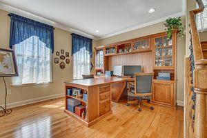 Custom Partner Desk for Sale in Chesterfield, NJ