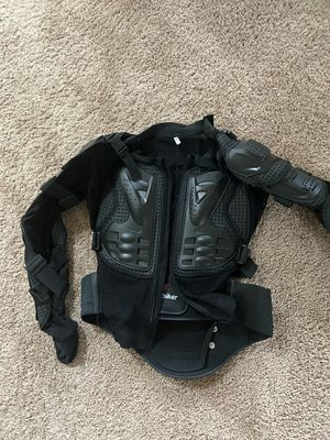 Motorcycle Jacket XL for Sale in Covington, GA