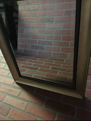 Mirror for Sale in Owings Mills, MD
