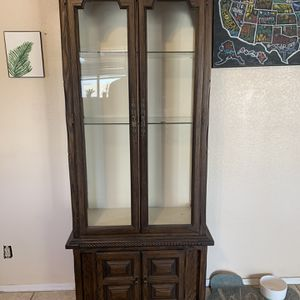 China Cabinet for Sale in Gilbert, AZ