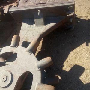 Tractor Bucket for Sale in Hesperia, CA