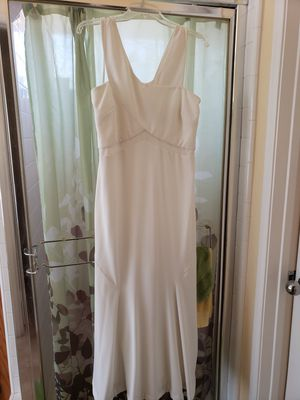 Long occasion dress for Sale in Pomona, CA