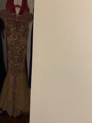 Engagement dress for Sale in Hanover, NJ