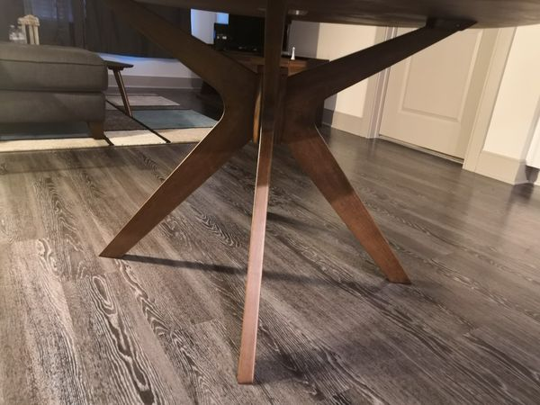 Nice Large Art and Coffee Table
