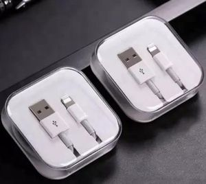 Apple charger 1 meter for Sale in Miami, FL