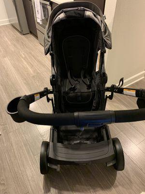 Uno2Duo Graco Stroller for Sale in Pasadena, CA