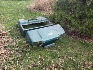 Golf cart parts for Sale in Marion, OH