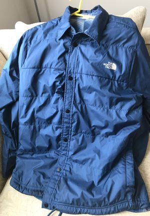 North face jacket for Sale in SeaTac, WA