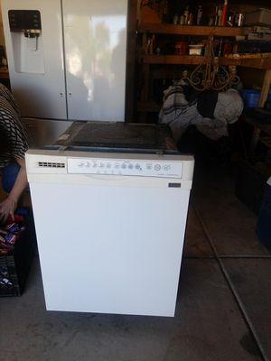 Dishwasher for Sale in Sun City, AZ