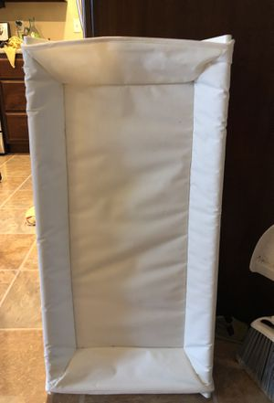 Summer Changing Table for Sale in Goodlettsville, TN