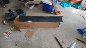 74-81 Camaro Spoiler OEM Part for Sale in Amherst, OH