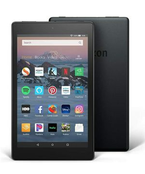"""Amazon Fire 8"""" Tablet for Sale in Brighton, CO"""