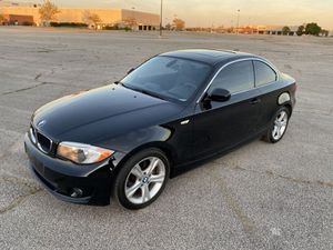 2013 BMW 1 Series for Sale in Columbus, OH