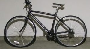 Cannondale Road bike for Sale in Gresham, OR