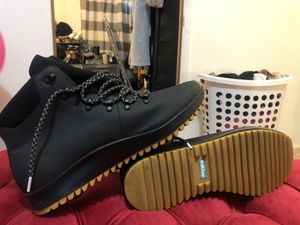AP apex native lightweight boot size 12 US for Sale in Spokane, WA