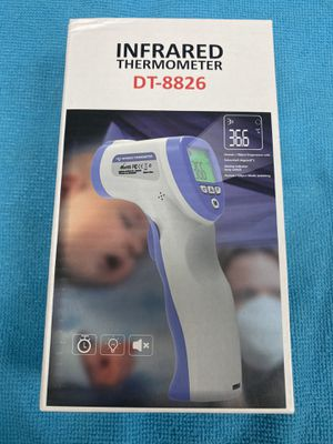 Infrared thermometer for Sale in Lynwood, CA