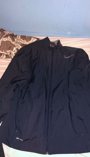 Nike, adidas fullzip and quarter zip sweaters. for Sale in Lowell, MA