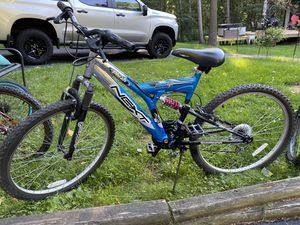 Mountain bike 26 inch for Sale in Eau Claire, WI