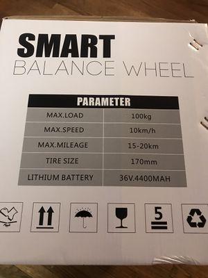Smart balance for Sale in Pasadena, CA