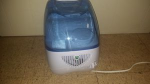 Humidifier for sale! for Sale in University City, MO