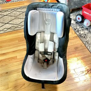 Orbit Baby G3 Toddler Car Seat for Sale in Milpitas, CA