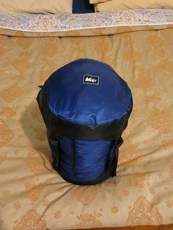 REI Sleeping Bag for Sale in Vashon,  WA