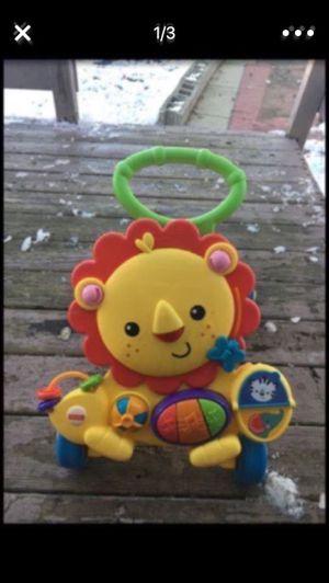 Kids toys for Sale in Dearborn, MI