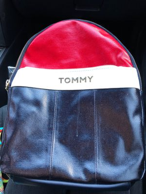 tommy hilfiger for Sale in Fort Washington, MD