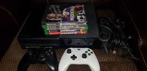 Xbox one for Sale in Stockton, CA