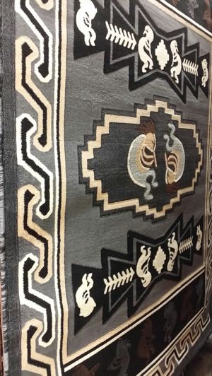 Area rugs 5 × 8 available for Sale in Phoenix, AZ