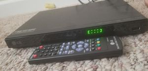 DVD player for Sale in Aurora, CO