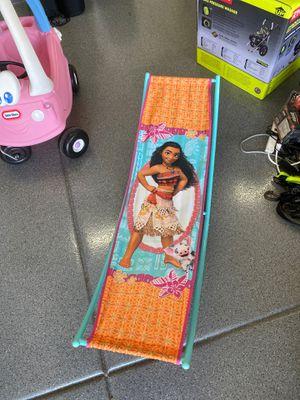 Moana hammock for Sale in Chandler, AZ