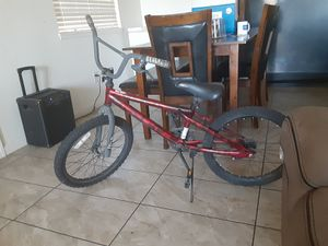 Mongoose for Sale in Bakersfield, CA