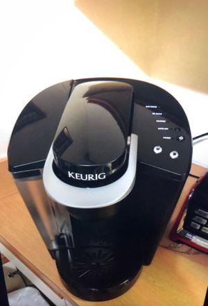 Keurig. for Sale in Everett, MA