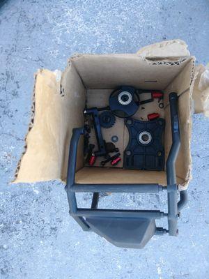 Losi23 motor mount 1/5scale for Sale for sale  Oakland Park, FL