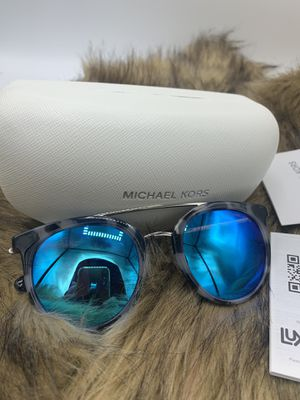 michael kors sunglasses for Sale in Severn, MD